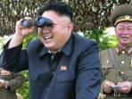 pemimpin-korea-utara-kim-jong-un-tribun_20160310_075636.jpg