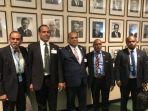 pemimpin-perjuangan-kemerdekaan-papua-dari-kelompok-unlwp-benny-wenda.jpg