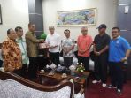 pemko-medan-kembali-menyalurkan-bantuan-kepada-warga-di-pulau-lombok_20181015_105203.jpg