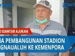 pemko-siantar-ajukan-dana-pembangunan-stadion-sangnaualuh-ke-kemenpora.jpg