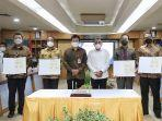 penandatanganan-kerja-sama-mou-antara-himpunan-kerukunan-tani-indonesia.jpg