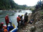 pencarian-korban-hanyut-di-sungai-asahan-berakhir_20180811_190124.jpg