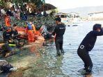 pencarian-wisatawan-asal-kisaran-di-danau-toba.jpg