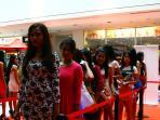 pendaftaran-ajang-miss-celebrity-yang-diadakan-di-plaza-medan-fair.jpg
