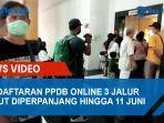 pendaftaran-ppdb-online-3-jalur-sumut-diperpanjang-hingga-11-juni.jpg