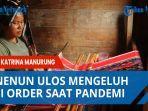 penenun-kain-ulos-di-sumatera-utara-sepi-pembeli-di-masa-pandemi.jpg