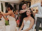 pengantin-botakin-rambut-di-hari-pernikahan.jpg