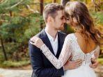 pengantin-pria-batalkan-pernikahan-2.jpg