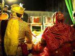 pengantin-wanita-india-meninggal-dunia.jpg