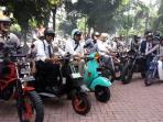 pengendara-sepeda-motor-dari-berbagai_20160925_143352.jpg