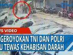 pengeroyokan-oleh-7-orang-tidak-dikenal-terhadap-anggota-tni-dan-polisi.jpg