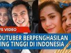 penghasilan-youtuber-indonesia-baim-paula-dan-rans-entertainment.jpg