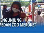 pengunjung-medan-zoo-membludak.jpg