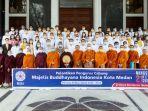 pengurus-cabang-majelis-budhayana-indonesia-mbi-kota-medan-masa-bakti-2020-2023.jpg