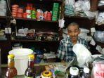 penjual-kurma-1.jpg