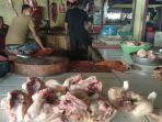 penjual_daging_ayam_pasar_peringgan.jpg