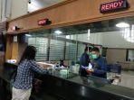 penukaran_uang_bank_indonesia.jpg