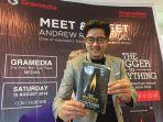 penulis-buku-motivasi-termuda-indonesia-yaitu-andrew-ryan-samuel_20180818_160444.jpg