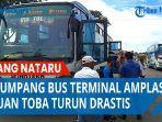 penumpang-bus-terminal-amplas.jpg