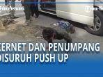 penumpang-dan-kernet-push-up.jpg