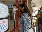KAI Batasi Pembelian Tiket hingga 30 April, Tunggu Perintah Resmi Kementerian