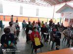 penyaluran-bantuan-program-bantuan-sosial-tunai-binjai-da.jpg