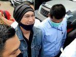 penyanyi-anji-manji-ditangkap-terkait-kasus-narkoba.jpg