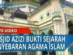 penyebaran-agama-islam-di-tanah-melayu.jpg