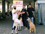 penyerahan-domba-super-dilakukan-oleh-abdul-rahim-selaku-area-manager-med.jpg
