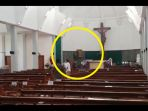 penyerangan-gereja-st-lidwina-bedog_20180211_111838.jpg