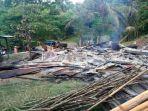 penyerangan-rumah-lansia-ludes-terbakar-di-desa-kawuwu_dukun-santet.jpg