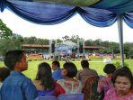 peraraan-natal-di-empat-kecamatan-kabupaten-simalungun_20171206_182941.jpg