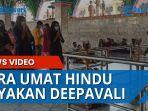 perayaan-deepavali-menjadi-momen-yang-ditunggu-umat-hindu.jpg