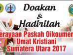 perayaan-paskah-oikumene-umat-kristiani-sumatera-utara-2017_20170519_145033.jpg