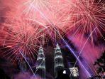 perayaan-tahun-baru-di-malaysia_20170101_070143.jpg