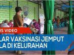 percepat-target-kecamatan-medan-johor-gelar-vaksinasi-jemput-bola-di-kelurahan-qq.jpg