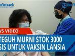 perdana-dilaksanakan-hari-ini-rumah-sakit-murni-teguh-stok-3000-dosis-untuk-vaksin-lansia-qq.jpg