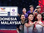 perempat-final-indonesia-badminton.jpg
