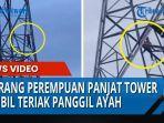 perempuan-memanjat-tower-setinggi-60-meter.jpg