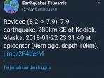 peringatan-tsunami_20180123_205615.jpg