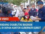 perkumpulan-penyandang-disabilitas-bagikan-takjil.jpg