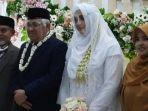 pernikahan-din-syamsuddin-dan-rashda-diana.jpg