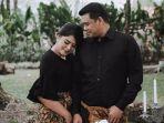 pernikahan-kahiyang-ayu-boby-nasution_20171022_091217.jpg
