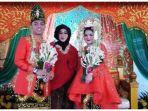 pernikahan-mewah_20180214_103752.jpg