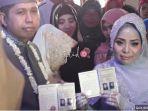 pernikahan-muzdhaifah-khairil-anwar_20170522_231445.jpg