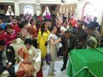 pernikahan-rina-dan-roni-sihombing-di-gereja-hkbp-delitua.jpg