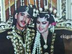 pernikahan-yuni-sara-dengan-suami-pertama.jpg