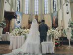 pernikahan_20181021_171101.jpg