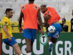 persiapan-timnas-brasil-jelang-laga-kualifikasi-piala-dunia-2022-melawan-peru.jpg