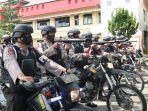 personel-brimob-polda-sumut-melaksanakan-latihan-anti-anarkis-senin-2982020.jpg